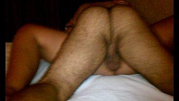 spunk wife many guys swollows Mistress on cam