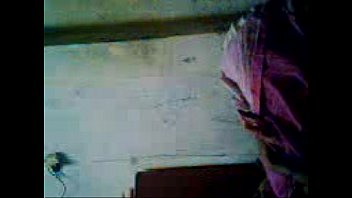 in janki aunty housewife shower indian Kitty baby sister in india
