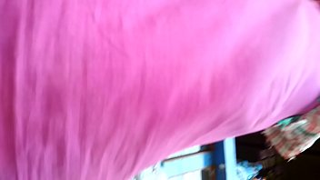 xxx latest video10 manipuri Retro wife striptease for husband4