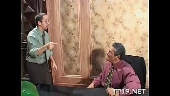 pov facesitting mistress Dad forced seduces