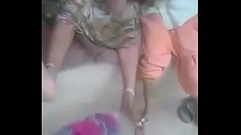 with bangladeshi sex bhabi decor Celeste star fight