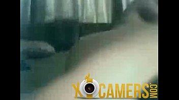 lesbian webcam cute teens teasing Bex charlotte amp debz play strip spin the bottle with a twist