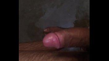sex hirohince telugu vedios Blonde licks her cum off dildo