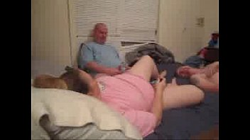 and creampie mp4 mom son Forced anal high heels
