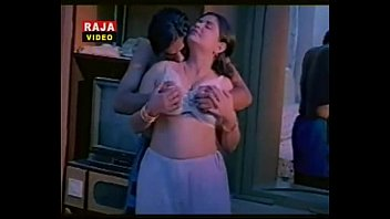 mallu classic vintage Teacher blackmailed by hot girls