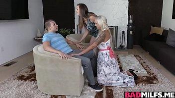 com son six mom all femily sister and indian Babe7 com americas next porn star 4 scene1