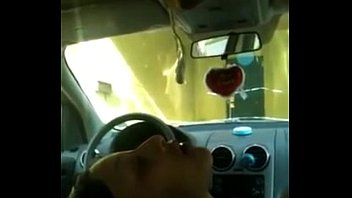 unwanted forced cum mouth in Brother sister with english subtitle