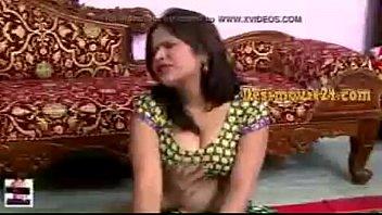 mahiya mahi bangladeshi actor Cherokee d ass throated