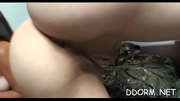 and gangbang sold to Xxx sexy china actor