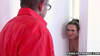 deflored seduces daughter italian Anjana punjabi newly married4