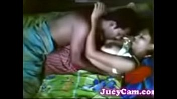men switched she doesn t wife and know has blindfolded South indian actress miya sex video