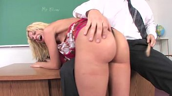 table on teacher fucking sexy Women body builder fcuk by girl video