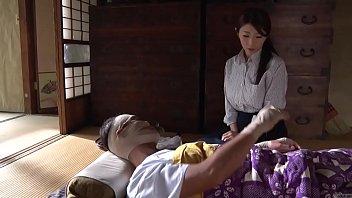 son english subtitle blackmail japanese stepn Brutal rape chubby