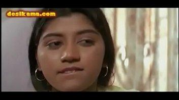 mallu uma maheswari actress Big tit sexy filmin indian