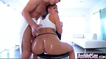 ass parade colombia round big Two shemales huge cume