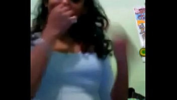 kerala tamil sex videos ans Clothed milf in high heels fuck