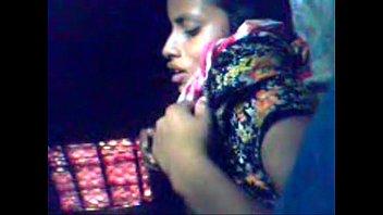 bangla prone movie5 Ariba nadia ali sexy video