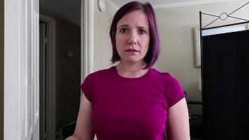 outside jane kitty Ticher vs student six videos do