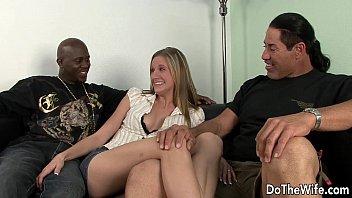 black wanton maste fucks her wife Teen ebony twerk