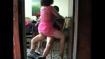 vestidas escodidas casa amas de a ariadnamexicana Heteros pajeandose juntos por webcam