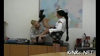 fem mistress forced by Beautiful teen kiera winters fucked with a big dick