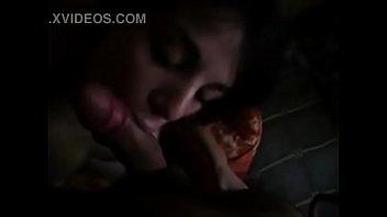 caseros videos nias Ffm sex dvp
