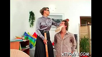 french mistress scat Teagan summers very naughty girls