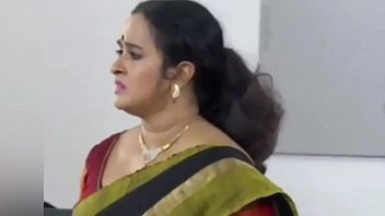 boss masala nude aunty force by mallu Old and young lesben