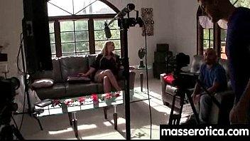 very 1080p long scissor length lesbian hd videos Wife try asian