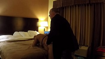 11 glimpse free Sister in law fuck my dad