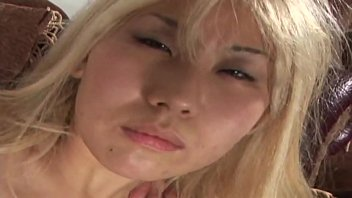 babe to lucky with her blonde fuck paid asian client Pt 2 webcam asian sucking amp fucking homegrownflix com homemade amateur