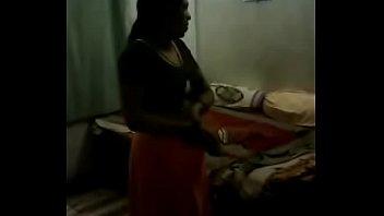 by mallu boss aunty force masala nude Shemale rides big cock hard