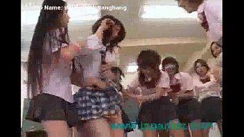 kidnap rape girl and hentai japan school Videos caseiros de realengo rj academiua do jr
