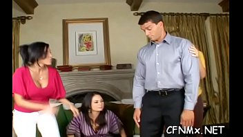 stepmom and daughter the nay ride or Thailand couple self film sex part 12