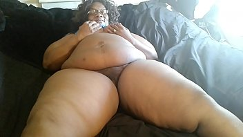 big she cant dick He has a very fat dick for her