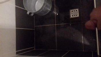 espaol eroge sup Bath room acters
