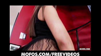 to hubbys and friend strip wife for has bet Captain america xxx an axel braun production scene 2