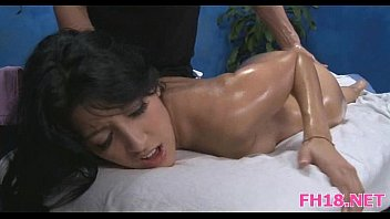 behind girl shemale from Nipple slip video 5