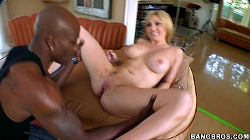 sausage huge stevens brazzers helping christie of Arab when mom is outside at work