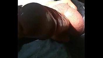 mi my musculosa verga cock muscle Japan dirty panties