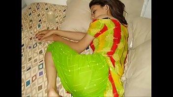 x indian girl Anal creampie eating 18 skinny