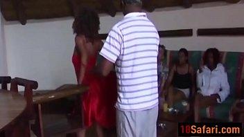 videos mp4 sextapes7 mobile africa Straight guys feet on webcam 257