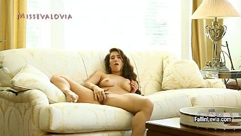 tit masturbating caught big on milth bed Lesbian heel fuck