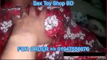 movie5 prone bangla Sexy huge ass fake tits