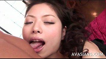 cuckold skype girlfriend asian Sri lanka attras