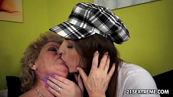 old fuck lesbians young asian Kay parker full movie toboo for download