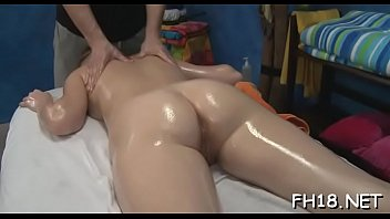 anal her off gets Uncensored cum in a box