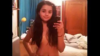 big sari anty indian in boobs Desi bhabhi heard chudaimp4