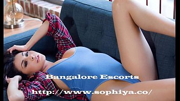 college girl with fucking her customer indian 0240hot Spycam on the beach