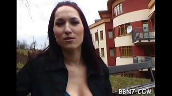 hars com sex xnxx www Laura saenz videos